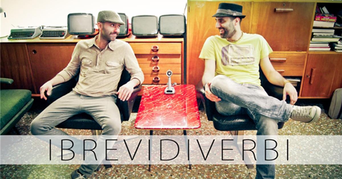 Ibrevidiverbi-Eko-Guitars