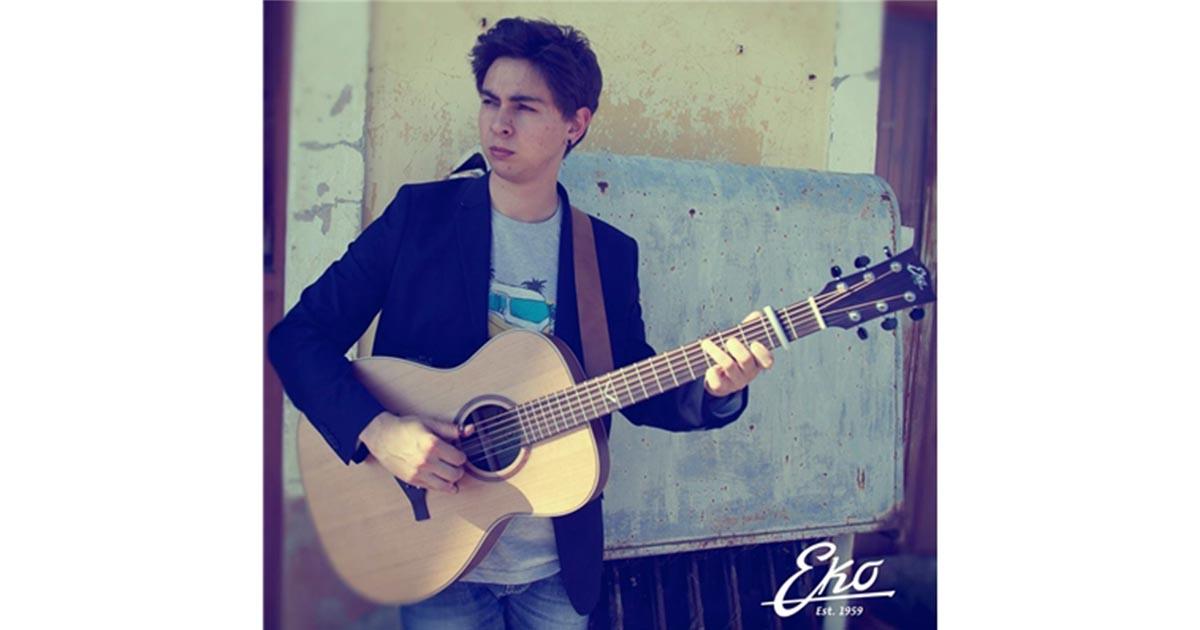 Lorenzo-Di-Deo-Eko-Guitars