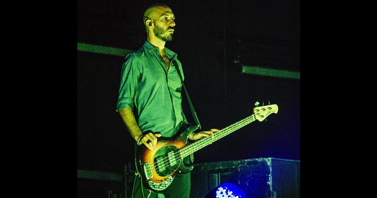 Luca-Vicini-endorser-ErnieBall