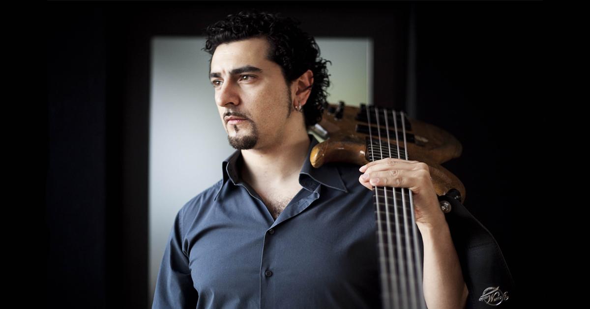Mario-Guarini