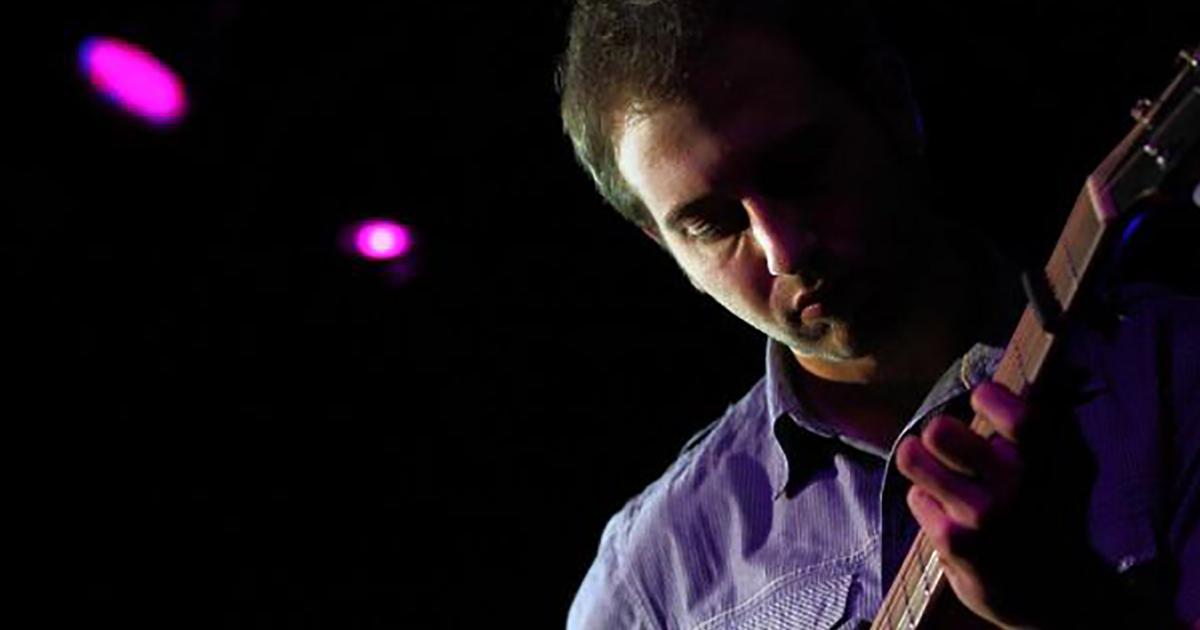Mario-Romano-Eko-Guitars