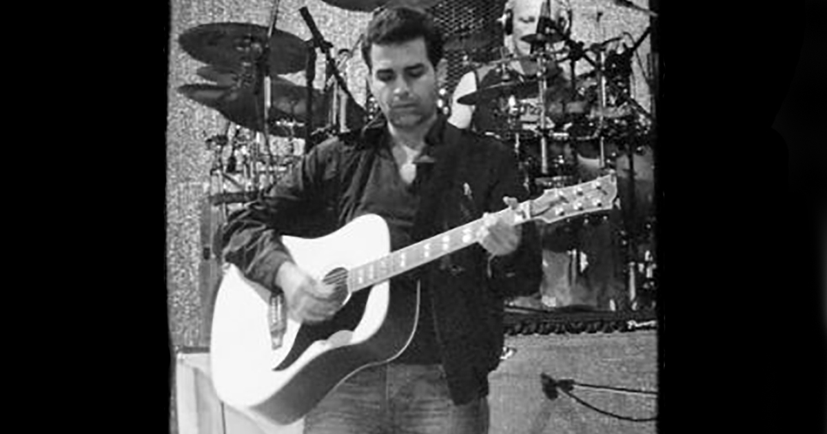 Massimo-Satta-Eko-Guitars