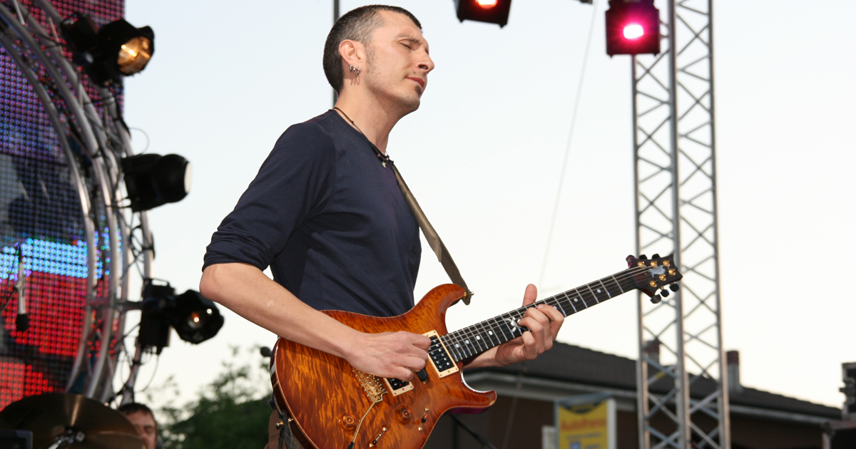 Massimo-Varini-Eko-PRS