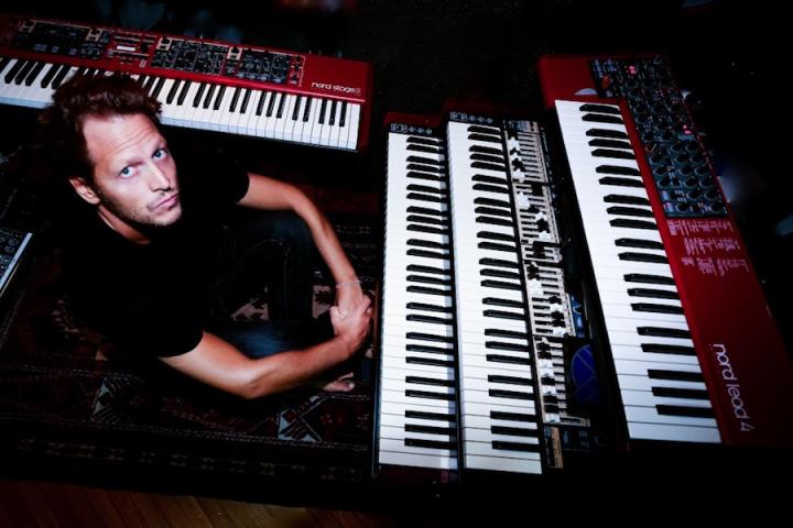 Sgabello pianoforte a coda bianco hochlganz lacca nera ebay