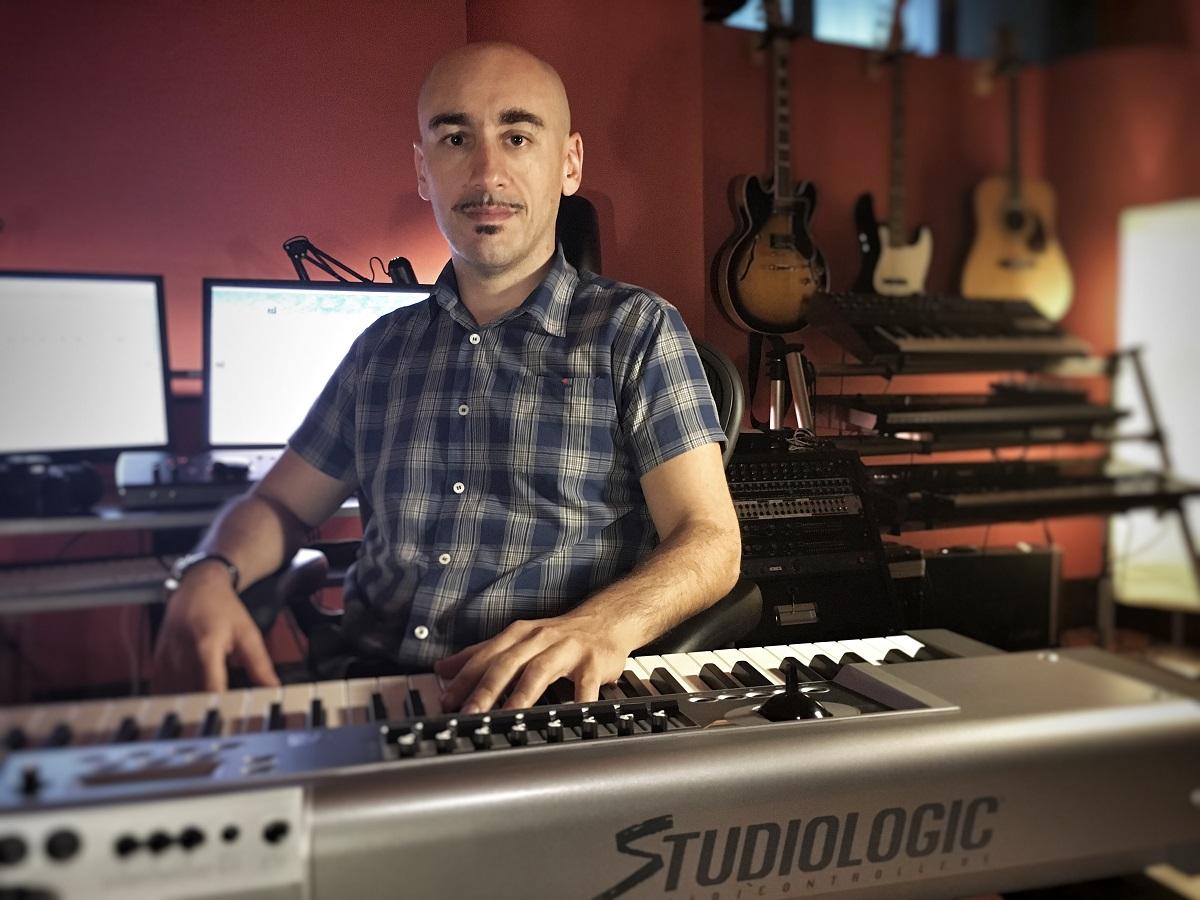 Matteo-Buzzanca-Studiologic