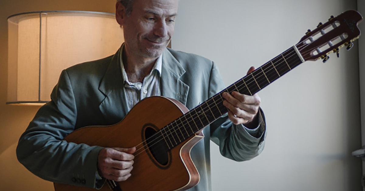 Paolo-Mari-Eko-Guitars