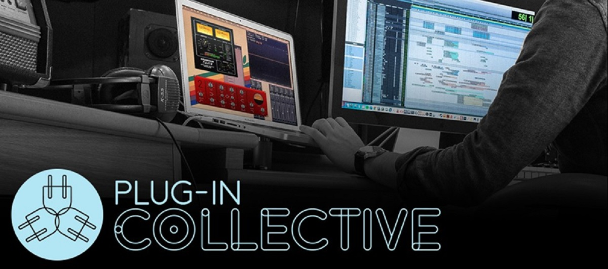 Plug-in collective di Novembre