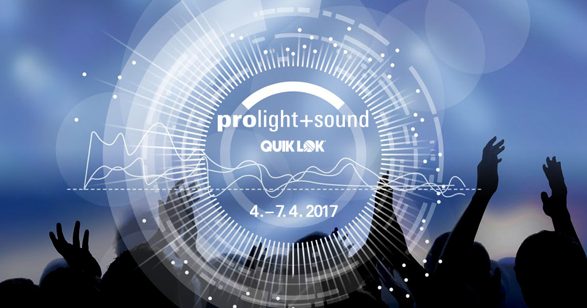 quiklok-prolight-and-sound