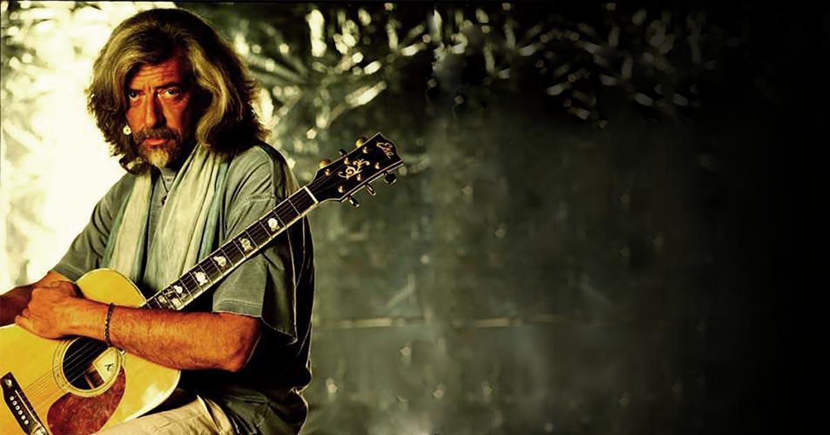 Shel-Shapiro-Eko-Guitars