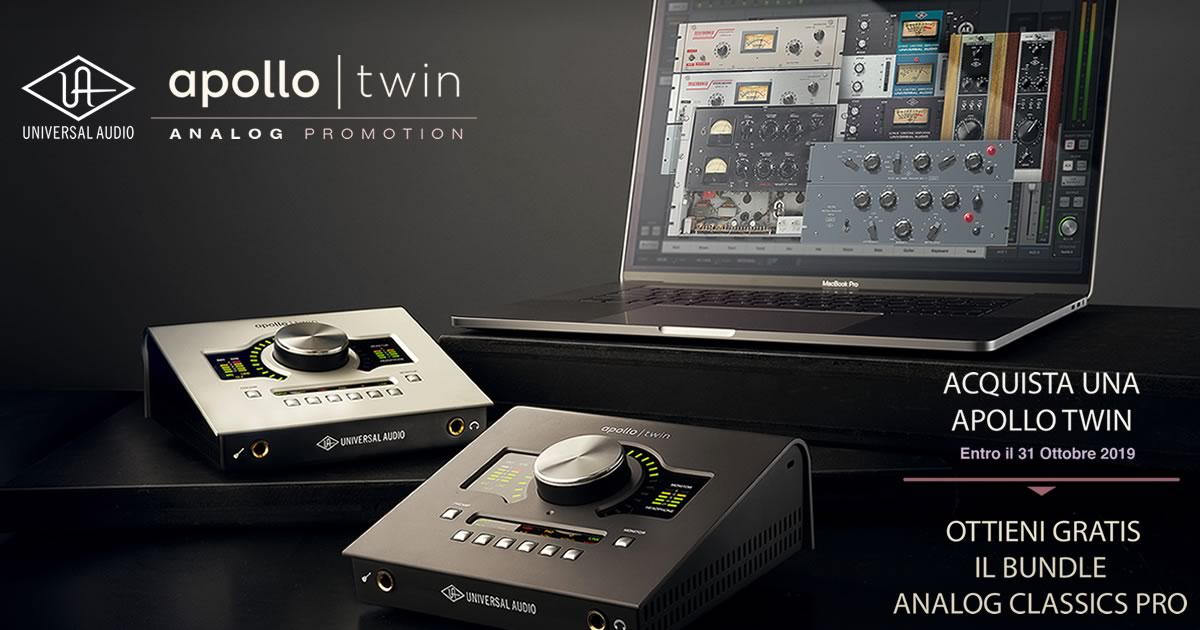 Universal-Audio-Promo-Apollo-Twin-MkII