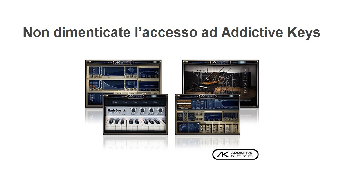 focusrite-addictive-keys-2