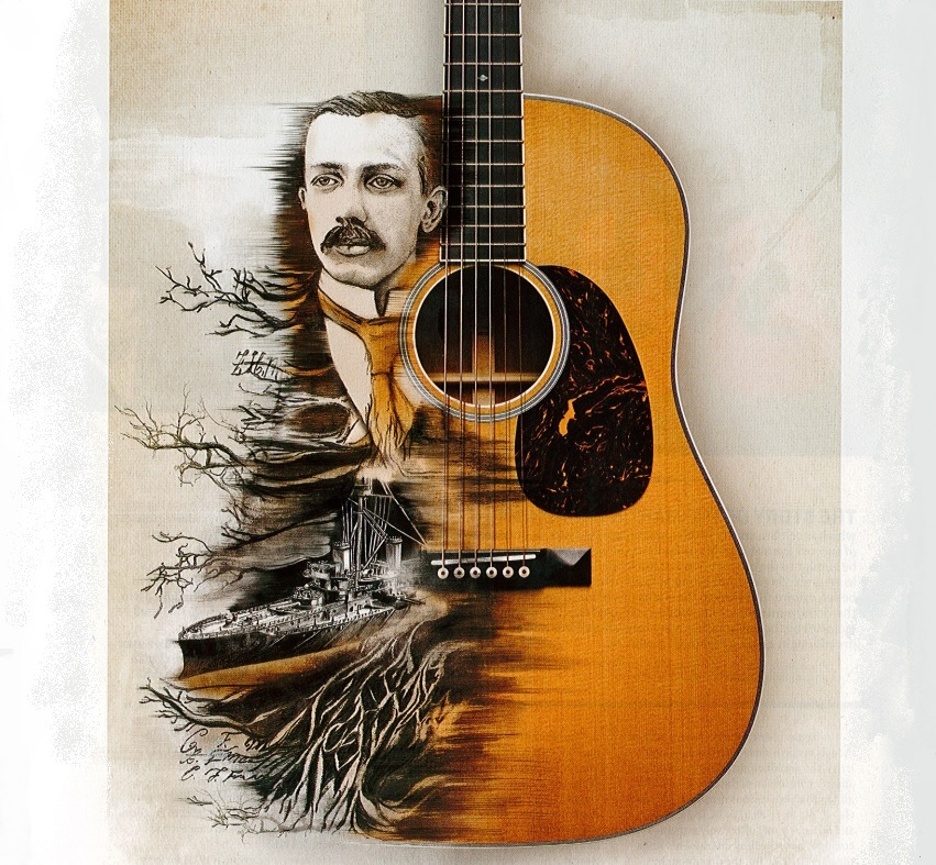 guitar_world_martin_guitar