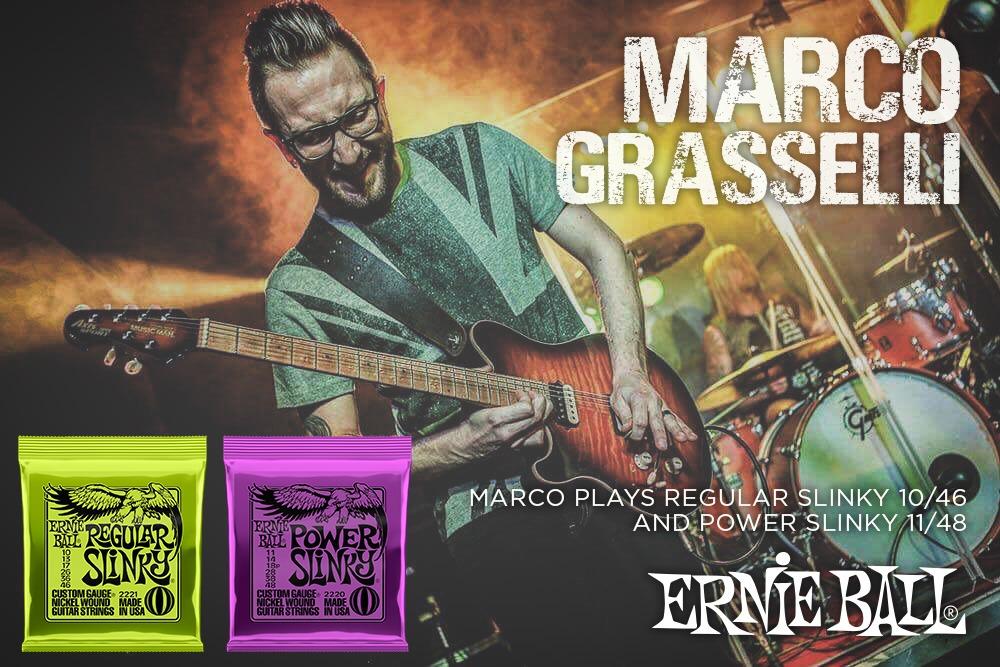 Marco-Grasselli-Dunlop-Marshall-Ernie Ball