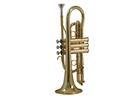 Miller Mcr-8330l cornetta in sib
