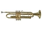 Miller Mtr-8330s tromba in sib