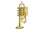 Amati ATR 383E-O Piccolo Trumpet