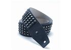 Dunlop BMF06BK 2.5