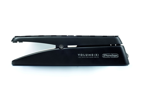 Dunlop-DVP3-Pedale-Volume-X-sku-4501099