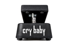 Dunlop CM95 Clyde McCoy Signature Cry Baby Wah