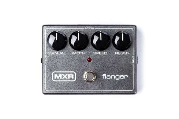Mxr-M117R-Flanger-sku-4501275