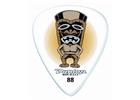 Dunlop BL12R TIKI WEDGEHU 1.0