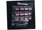 Dunlop Hm2000 vuoto