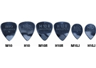 Dunlop 1010 speedpicks