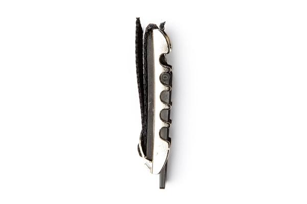 Dunlop 14C Curved