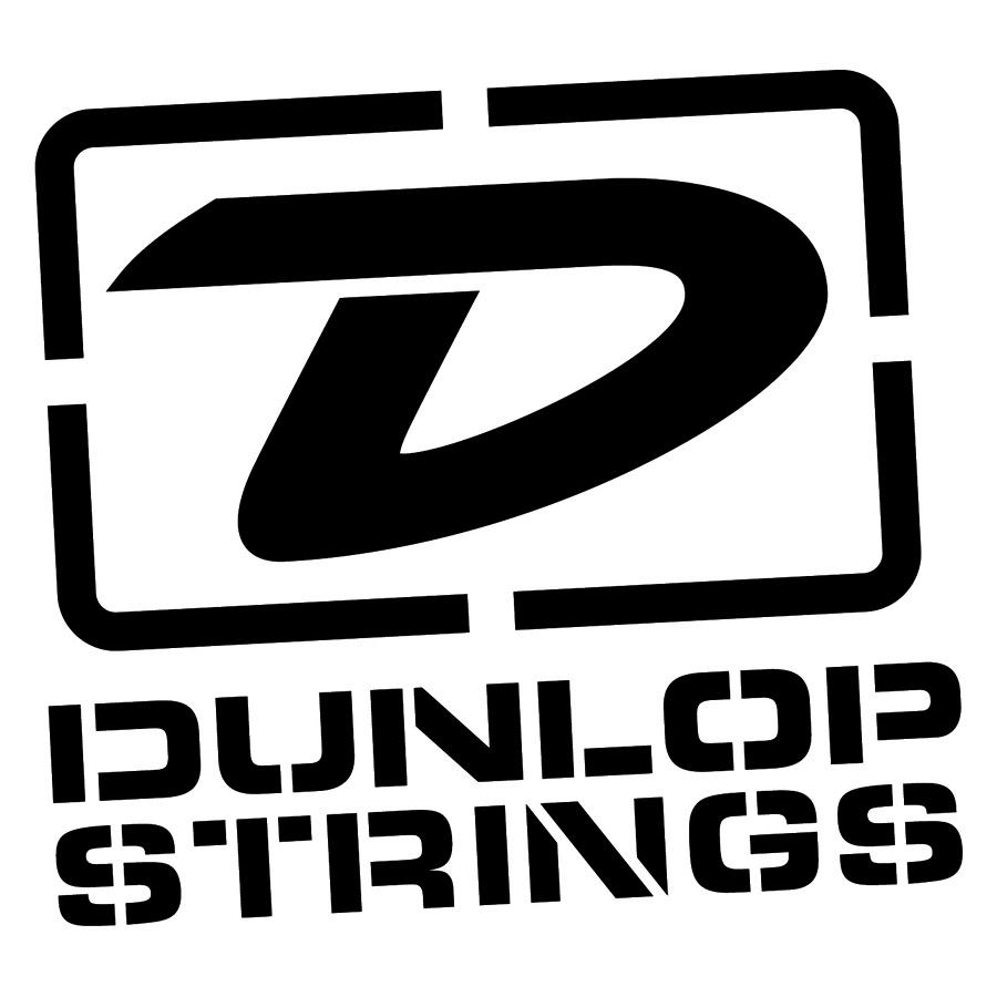 Dunlop DBS30 Corda Singola .030
