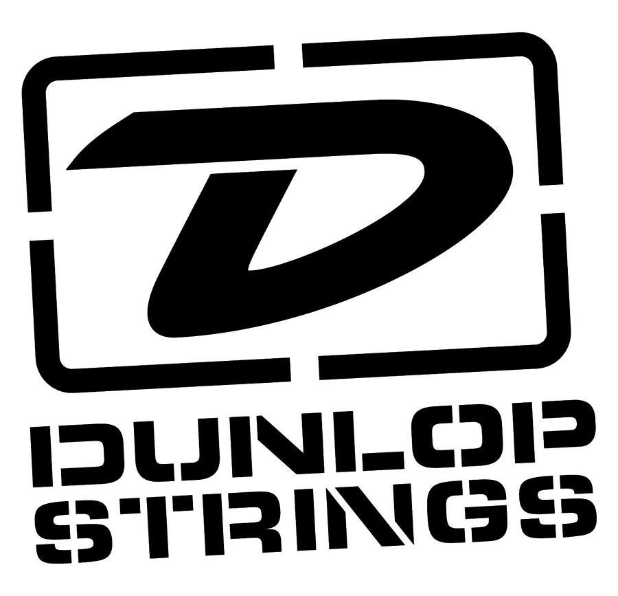 Dunlop DBS128 Corda Singola .128