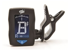 Dunlop HE301 CLIP CHROMATIC TUNER-EA