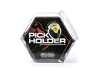 Dunlop 5006j ergo portaplettri - display