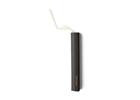 Dunlop 5015 slide holder