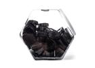 Dunlop 5001 pickholder - display