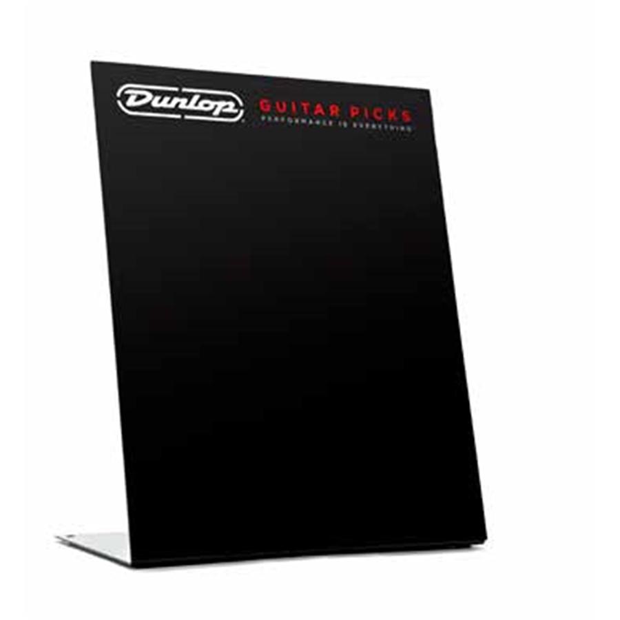Dunlop SM18E Espositore magnetico per Tin Box