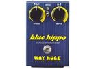 Dunlop WHE601 Blue Hippo Chorus