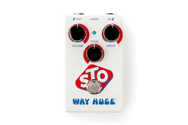 WAY HUGE WM25 STO
