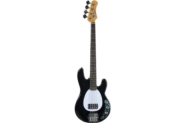 Eko MM-300 Black