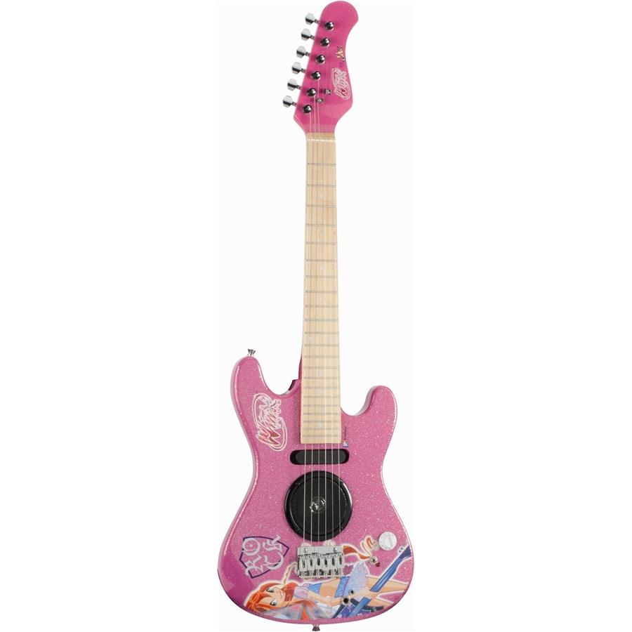 Eko Winx Electric Guitar Pack