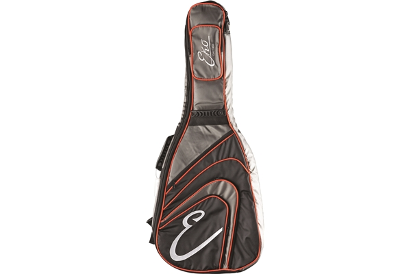 Eko Gigbag Plus Electric