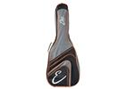 Eko GigBag Standard Acoustic