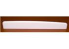 Martin & Co. 13SRBM Selletta Pre-shaped in Osso, Medium