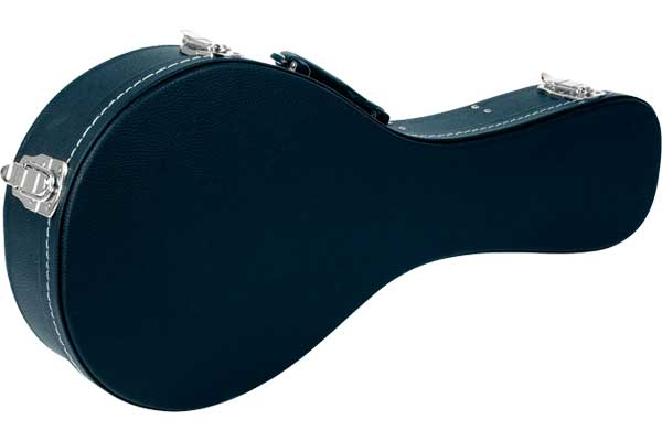 Rockbag RC10740BCT/4 Mandolino Small