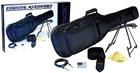 Rockbag RB ACP 00001 B Bag Pack per Basso Elettrico