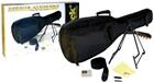 Rockbag RB ACP 00003 B Bag Pack per Chitarra Classica