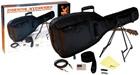 Rockbag RB ACP 00004 B Bag Pack per Chitarra Acustica