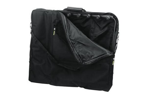 Rockbag RS20863BAG Borsa per 9 pcs. Multiple stand