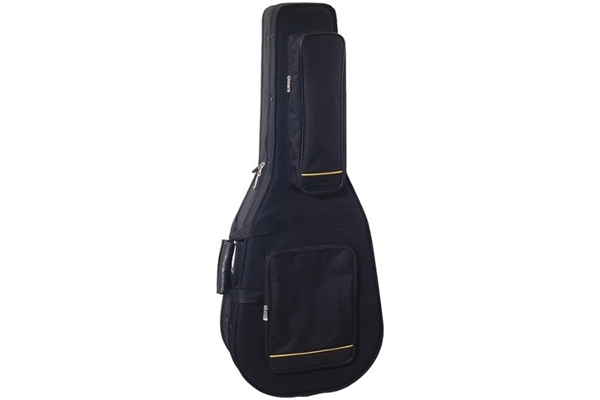 Rockbag RC20910B Basso acustico