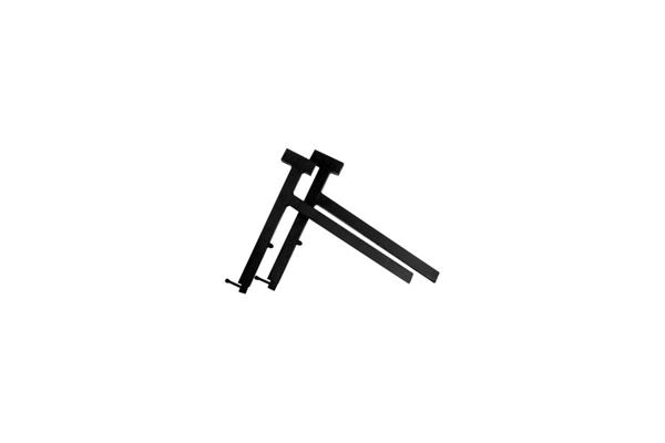 Rockbag RS22510AB Estensione secondo livello per RS 22500 AB