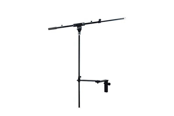 Rockbag RS22530AB Braccio per microfono